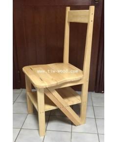 เก้าอี้บันได