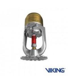 VIKING VK1021 Standard Response Pendent Sprinkler K5.6 1/2