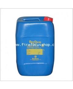 โฟม AFFF 3 เปอร์เซนต์ (20 L) ยี่ห้อ Fire Chem