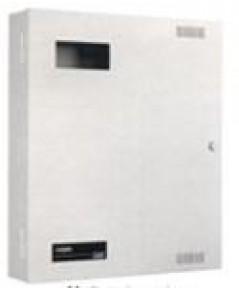 ตู้เหล็กประกอบแผง 1-2 Loops รุ่น ECL 4942A NY + Tel Jack ยี่ห้อ Nohmi