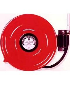 Automatic Swing Fire Hose Reel 1 inch.x100 ft.  Model 3A ยี่ห้อ Moyne (EN Standard)