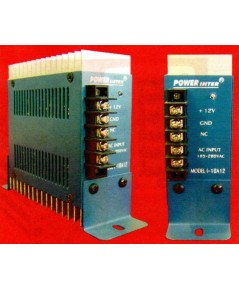 AC to DC Switching Power Supply 12V ,10A  รับประกัน 1 ปี ยี่ห้อ A.Tech