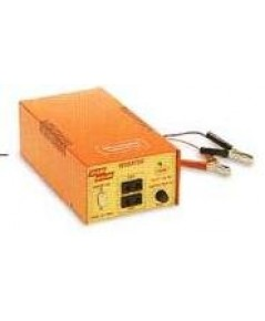 Invertor แปลง 12Vdc เป็น 220Vac ขนาด 60W รุ่น NV-100U3 ยี่ห้อ Siam Neonline