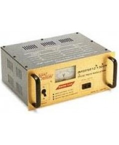 Invertor แปลง 12Vdc เป็น 220Vac ขนาด 500W รุ่น NV-50012 ยี่ห้อ Siam Neonline
