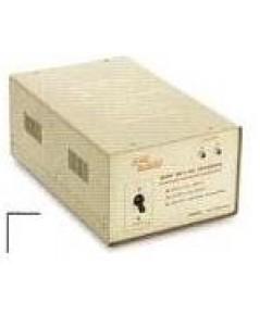 Invertor แปลง 24Vdc เป็น 220Vac ขนาด 400W รุ่น NV-40024 ยี่ห้อ Siam Neonline