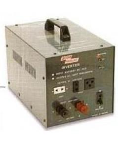 Invertor แปลง 24Vdc เป็น 220Vac ขนาด 1000W รุ่น NV-100024 ยี่ห้อ Siam Neonline