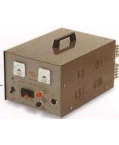 เครื่องแปลงแรงดัน (Regulator) 220Vac เป็น 12Vdc หรือ 13.8 Vdc ขนาด10A รุ่น REG-1220Aยี่ห้อ siam Neon