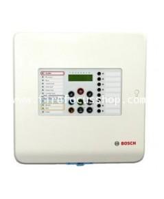 ตู้ควบคุมแจ้งเตือนเพลิงไหม้ 2 Zone รุ่น FPC500-2 ยี่ห้อ Bosch