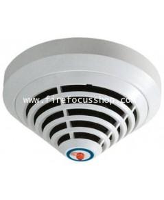 ตัวตรวจจับความร้อนแบบ Fix Temp. และ Rate of Rise สำหรับ Fire Barriers รุ่น FCP-T320/FSA ยี่ห้อ Bosch