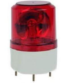 ไฟหมุนใช้ไฟ 220V ขนาด 84 มิลลิเมตร รุ่น WL-03BS