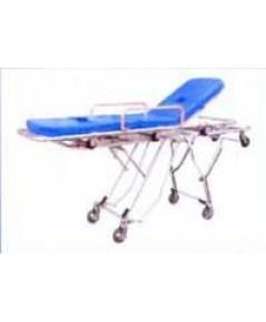 เตียงรถเข็นพยาบาลแบบปรับยก-ถอดได้ ระบบล็อคเตียง-เข็นขึ้นลงได้ รุ่น YXH-3D2 ยี่ห้อ XIEEH