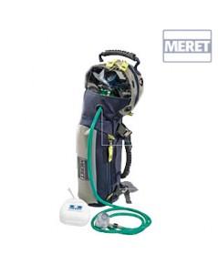 กระเป๋าออกซิเจน รุ่น GO2 PRO M5003 ยี่ห้อ MERET