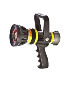 Viper Nozzles Model.SG7515 - Viper Select Nozzle (1 1/2quot; Swivel)