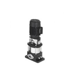 Vertical Multistage Pumps Model EVMSG