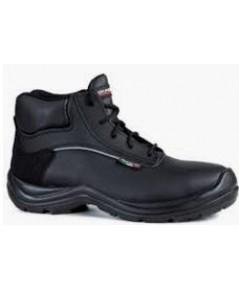 รองเท้าเซฟตี้ป้องกันไฟฟ้าแรงสูง 20kV รุ่น HRD060D ยี่ห้อ GIASCO ประเทศอิตาลี มาตรฐาน CSA,ASTM