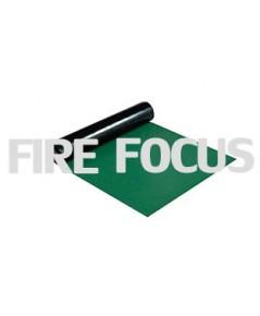 แผ่นยางปูโต๊ะป้องกันไฟฟ้าสถิตย์ รุ่น HSP120-G ยี่ห้อ TAA