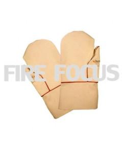 ถุงมือป้องกันความร้อน รุ่น S75 ยี่ห้อ Tempo