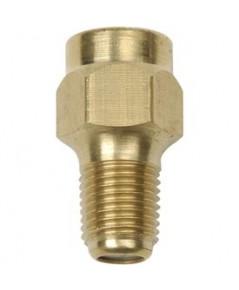 TRERICE Pressure Snubber Model 872-2