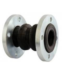 Twinflex, Flange Ends (Size 32A - 400A) and Screw Ends (Size 15A - 50A) รุ่น Twinflex ยี่ห้อ TOZEN