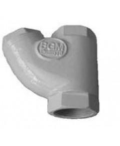 อุปกรณ์ฟิตติ้งกันระเบิด for sealing in vertical position รุ่น EYS ยี่ห้อ BGM