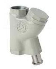 อุปกรณ์ฟิตติ้งกันระเบิด for sealing in vertical position and water drain path รุ่น EYD ยี่ห้อ ALLOY