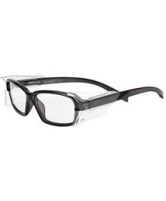 กรอบแว่นตาเซฟตี้ รุ่น Arion ยี่ห้อ WorkSafe