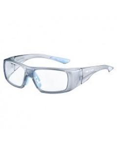 กรอบแว่นตาเซฟตี้ รุ่น Steed-R ยี่ห้อ Worksafe