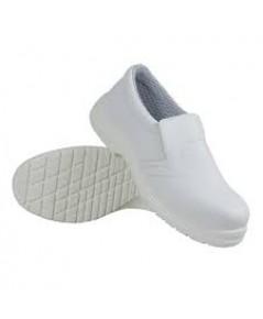 รองเท้าสำหรับงานอุตสาหกรรมอาหาร รุ่น 860 ยี่ห้อ STUNT