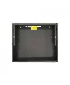 Backbox, 1 chassis, black รุ่น SBB-A4 ยี่ห้อ Notifier