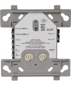 NOTIFIER Monitor Module 2 wire-Detector model.FZM-1CH