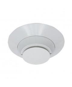 NOTIFIER Intelligent Addressable Photo Smoke Thermal detector fixed temp.135\'F model.FSP-951T-IV