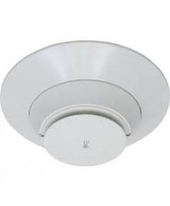 NOTIFIER Intelligent Addressable Thermal detector,Fixed Temp.135\'F(57\'C) / Ivory model.FST-951-IV