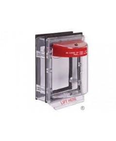 ์NOTIFIER Weather Stopper® II, surface mount.model.STI-3150