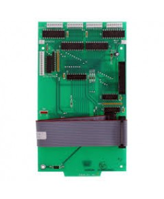 NOTIFIER Lamp Driver Annunciator Expander module. graphic annunciators 32 Point model.LDME-32