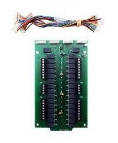 NOTIFIER Lamp RelayExpander module.model.LDMR-32
