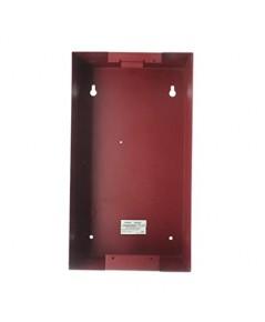 ์์ืNOTIFIER Backbox Flush or Surface mount model.AFAWS-BX