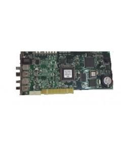 NOTIFIER NFN Gateway PC card with fiber.model.NFN-GW-PC-F