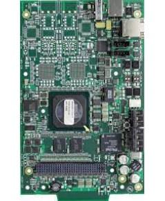 NOTIFIER Embedded Gateway model.NFN-GW-EM3