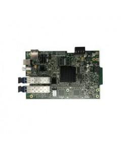 NOTIFIER Hi-Speed Network Communications,wire-fiberoptic cable interface(multi-mode)model.HS-NCM-WMF
