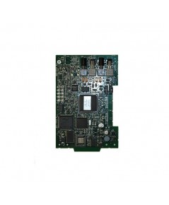 NOTIFIER Network Control Module For fiber-optic cable i nterface.model.NCM-F