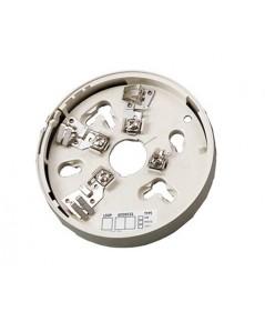 SYSTEMSENSOR Base Detector for Smoke Detector model.B801RA