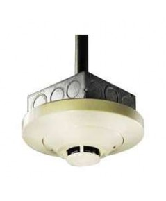 SYSTEMSENSOR Photoelectric Smoke Detector for Duct Smoke Detector model.2D51