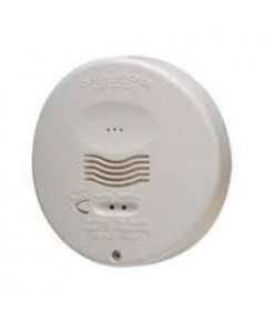 SYSTEMSENSOR Carbon monoxide detector model.CO1224TR
