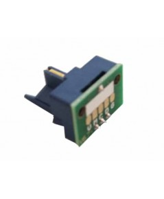 CHIP ชิพตลับหมึกสี SHARP MX30NT for MX-C250/C300W/C301W (C/M/Y/BK)