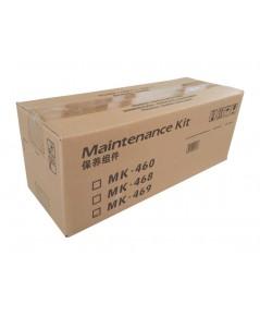 ชุดดรัม MAINTENANCE KIT KYOCERA MITA MK-460 FOR TASKalfa 180/181/220/221 เทียบเท่า