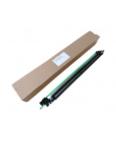 MAIN CHARGE UNIT SHARP MX-M363N/453N/503N (CCASZ0337DS51 ) ของแท้ ORIGINAL