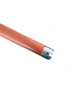 ลูกบนความร้อน UPPER ROLLER XEROX WORKCENTRE 5645/5655/5735/5745/5755