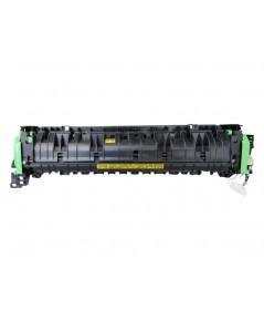 ชุดทำความร้อน FUSER UNIT SHARP AR5731/MX-M314N/261N ( DUNTW0782RS12 )