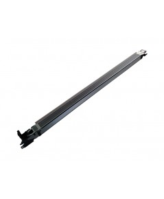 MAIN CHARGE UNIT SHARP MX-M364N/464N/564N (CCAZ0337DS55) ของแท้ ORIGINAL