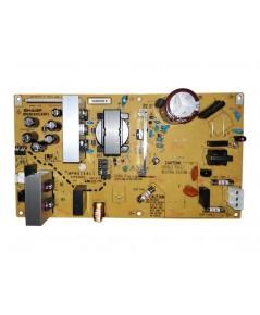 บอร์ดพาวเวอร์ DC POWERBOARD SHARP AR 5623/6131( RDENC0091QSP1) 220V